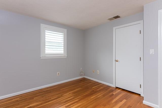7 Christina Avenue Billerica MA 01821