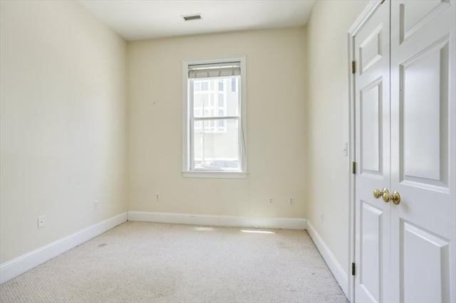 25 Dorchester Street Boston MA 02127