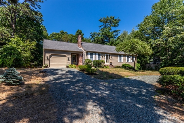 24 Avalon Circle Barnstable MA 02655