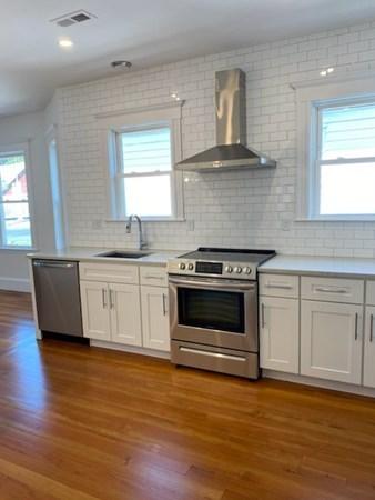 36 Westmount Boston MA 02132