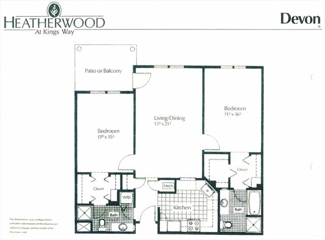 4114 Heatherwood Yarmouth MA 02675
