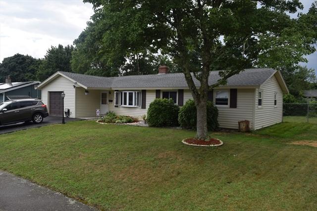 103 Poole Circle Holbrook MA 02343