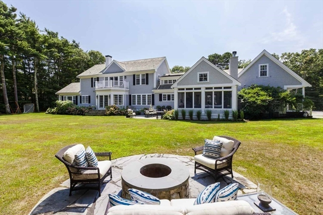 285 Windswept Way Barnstable MA 02655