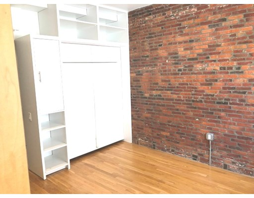 Studio, 1 Bath apartment in Boston, Beacon Hill for $1,500