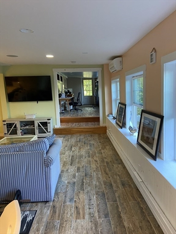 53 Trails End Cove Road Plymouth MA 02360