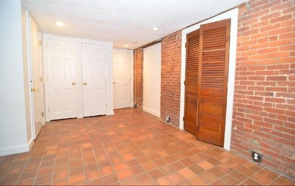 87 Worcester Street Boston MA 02118