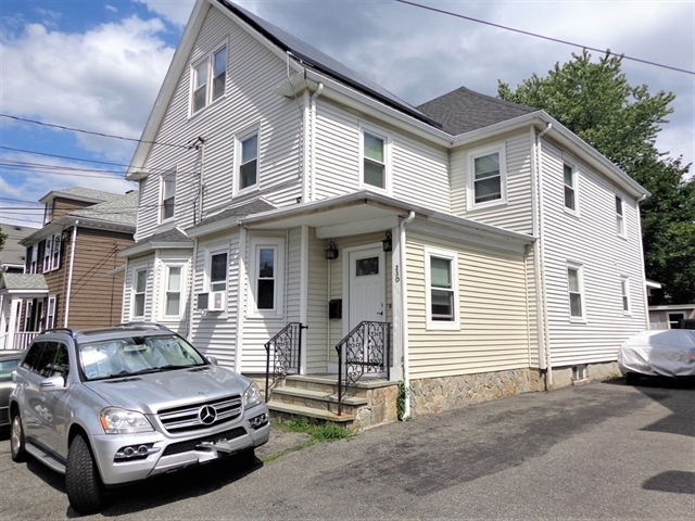 230 Sycamore Street Watertown MA 02472