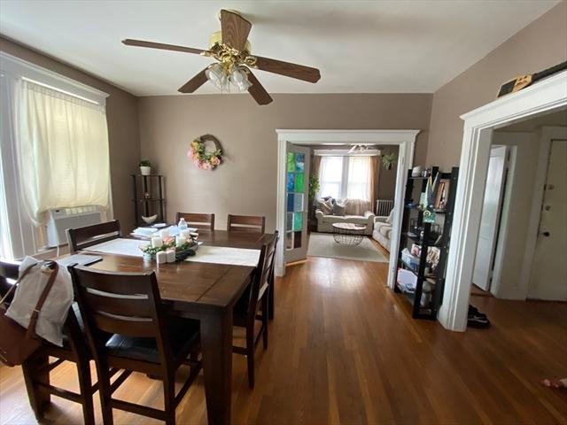 370 Savin Hill Avenue Boston MA 02125