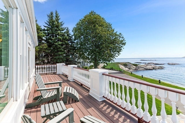 70 Galloupes Point Road Swampscott MA 01907