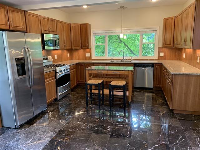 194 Auburn Street, Newton, MA, 02466, Auburndale Home For Sale