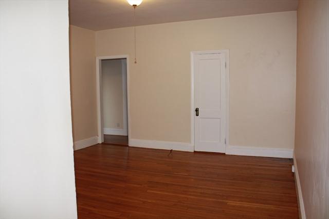 233 Kelton Street Boston MA 02134