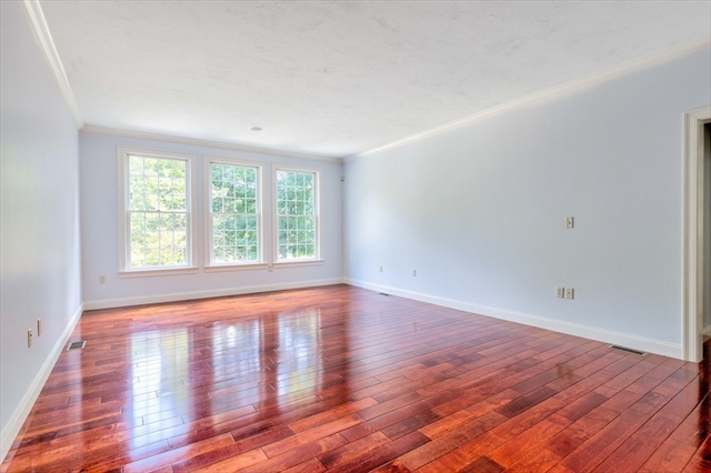 1 Ashley Court Lynnfield MA 01940