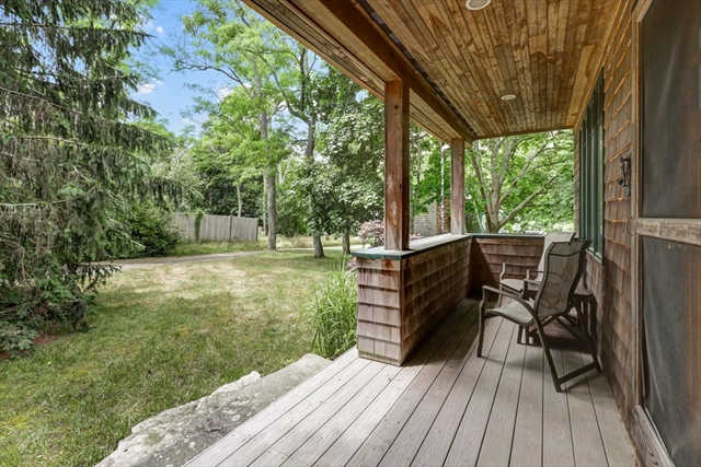 123 Orleans Road Orleans MA 02653