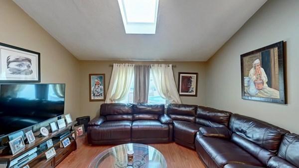 20 Burnett Road Revere MA 02151