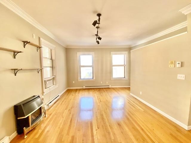 44 Charter Street Boston MA 02113