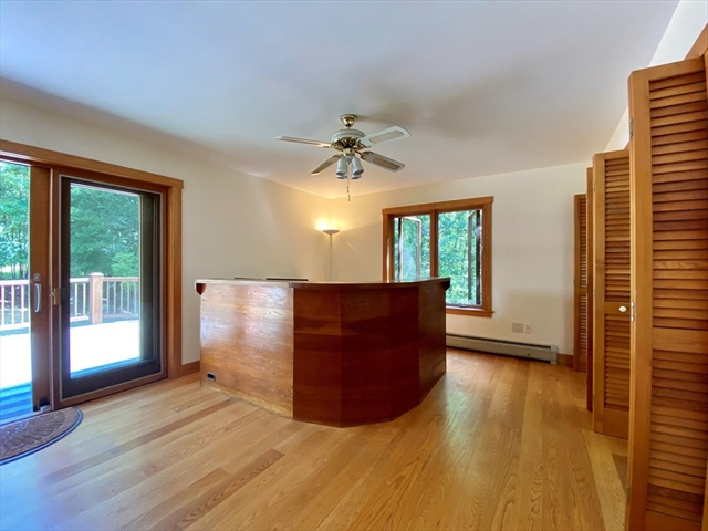 184B West Road Bernardston MA 01337