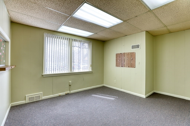 68 Westfield Street West Springfield MA 01089