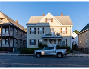 20 Winship st., Boston, MA 02135