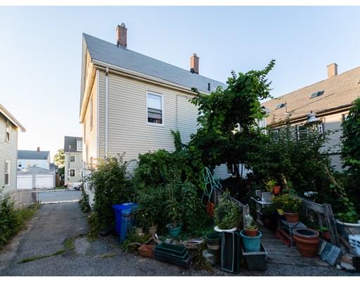 20 Winship st., Boston, MA 02135