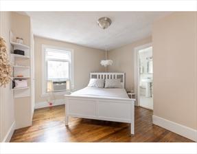 2 Goodwin Place #3, Boston, MA 02114