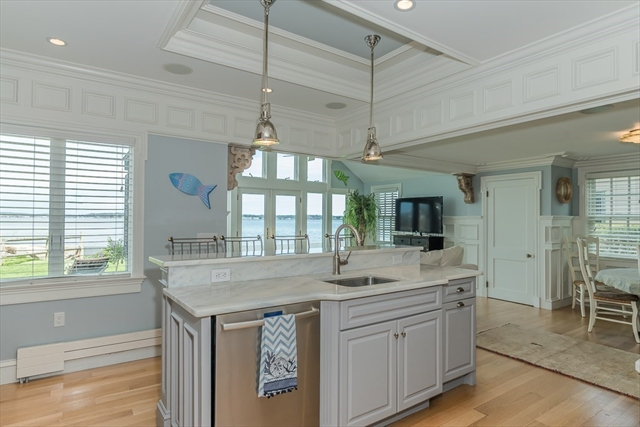 75 Dollivers Neck Road Gloucester MA 01930