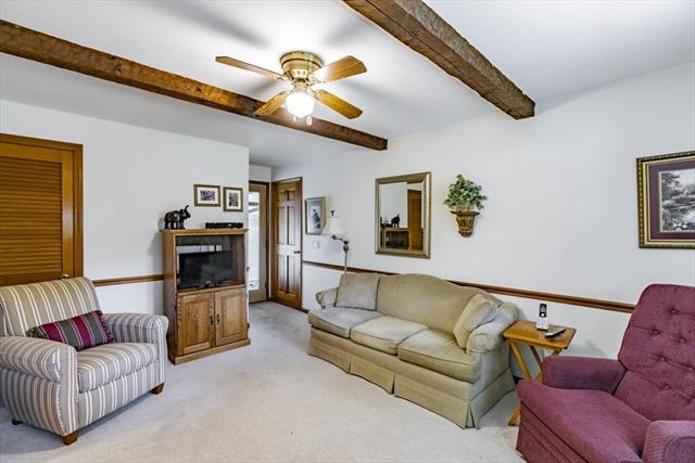 4 Frost Lane Hadley MA 01035