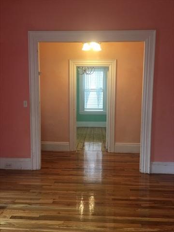 24 Romsey Street Boston MA 02125