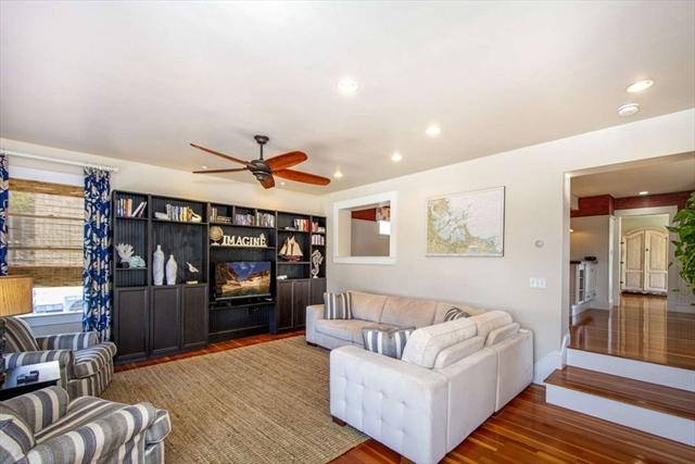 117 Samoset Avenue Hull MA 02045