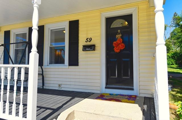 59 Rice Street Marlborough MA 01752
