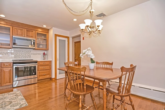 47 Norton Drive Norwood MA 02062