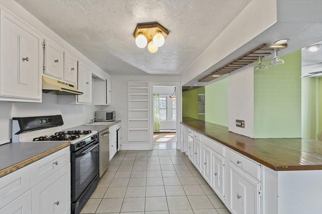 82 Victoria Street Somerville MA 02144
