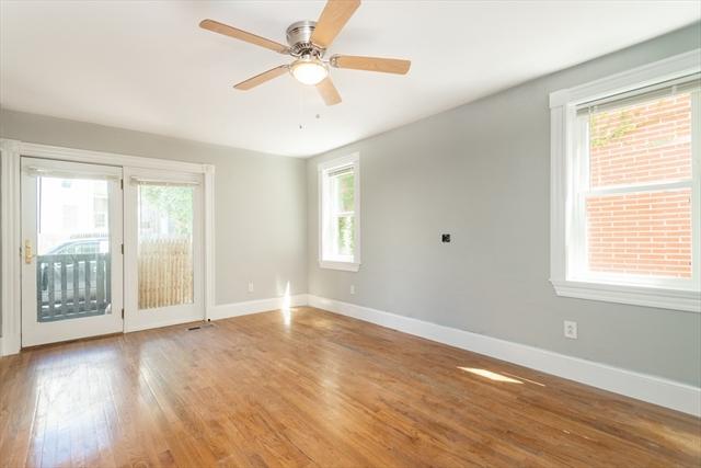 190 W 9th Street Boston MA 02127