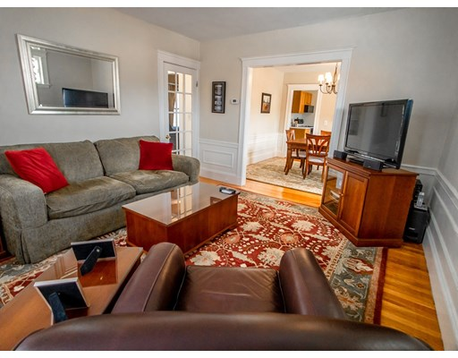 Pictures of  property for rent on Bradwood St., Boston, MA 02130