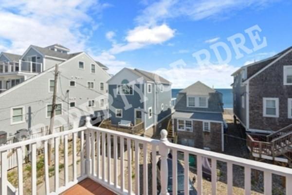 300 Ocean Street Marshfield MA 02051