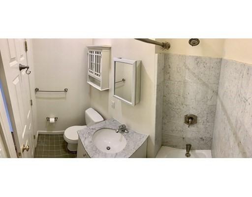 Photos of apartment on Beacon,Boston MA 02115