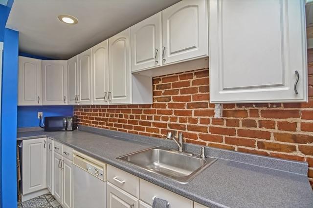 15 Walker Street Medford MA 02155
