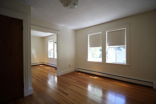 36 Eustis Avenue Wakefield MA 01880