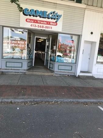 77-79 Elm Street Westfield MA 01085