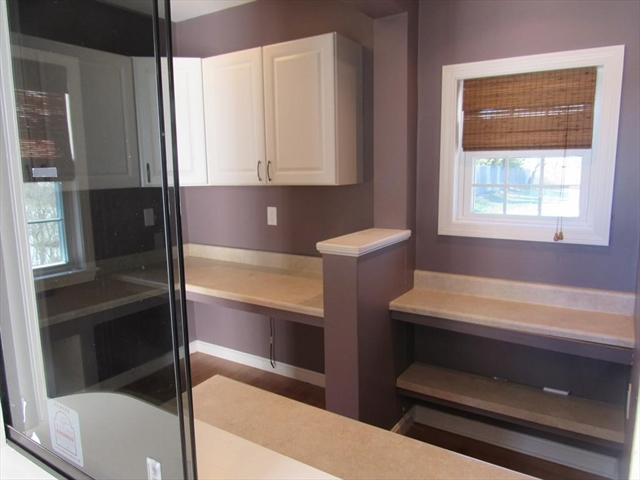 232 Broad Street Bridgewater MA 02324