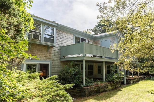 403 Orleans Road Chatham MA 02650