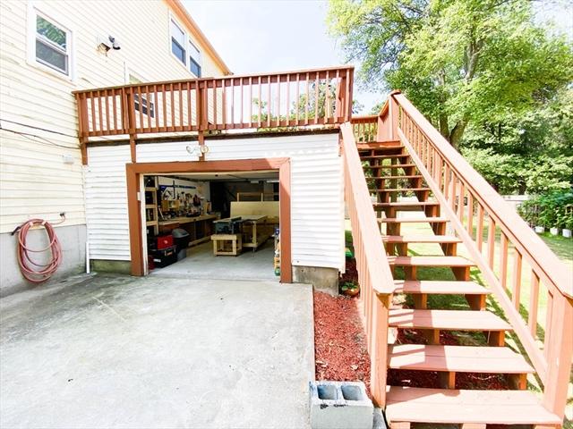 19 Highland Glen Drive Randolph MA 02368