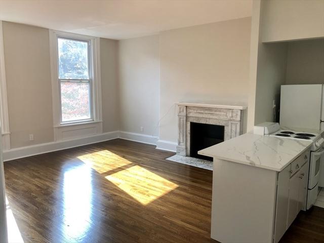 415 Beacon Street Boston MA 02115