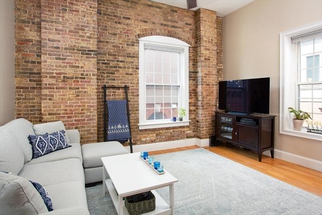119 Dorchester Street Boston MA 02127