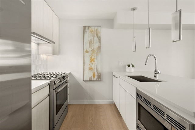45 W Third Street Boston MA 02127