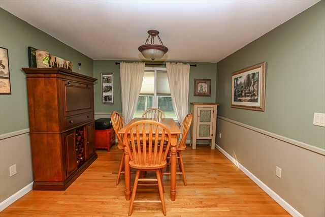 121 Colonial Road North Attleboro MA 02760