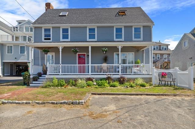 300 Ocean Street Marshfield MA 02050