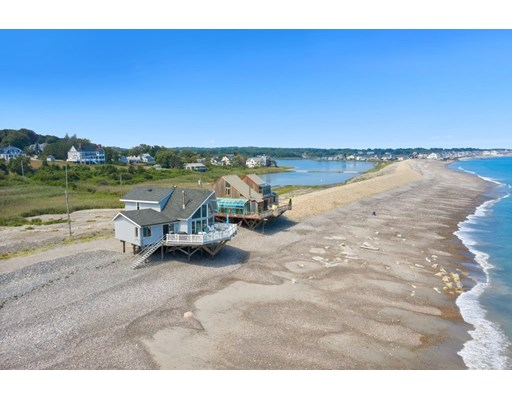 Sold 20 Stanton Ln Scituate Ma 02066 Egypt 4 Beds 2 Full Baths 860000