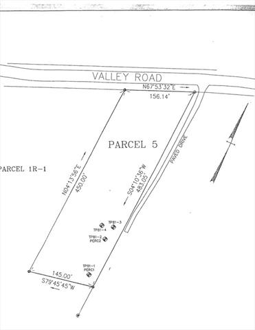 81 Valley Road Southampton MA 01073