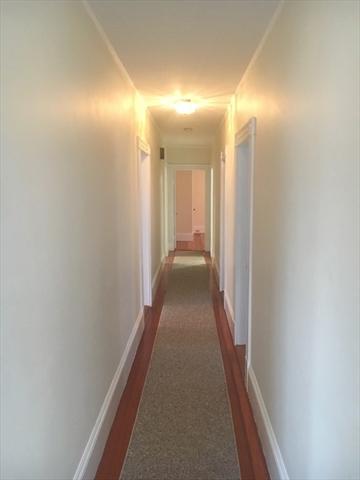 54 Dartmouth Street Belmont MA 02478