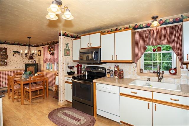 57 Stafford Street Plymouth MA 02360